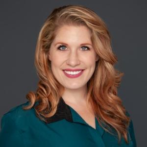 Erica Wilens