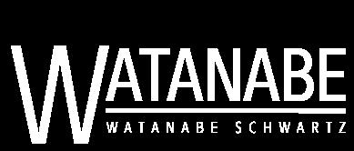Watanabe Logo